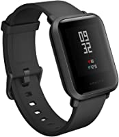 Relogio Xiaomi Amazfit Bip Smartwatch, Android iOS