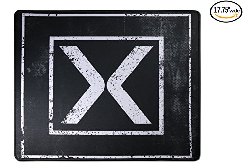XTracGear-Drone-XL-Drone-Landing-Pad