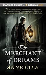 The Merchant of Dreams (Night's Masque)