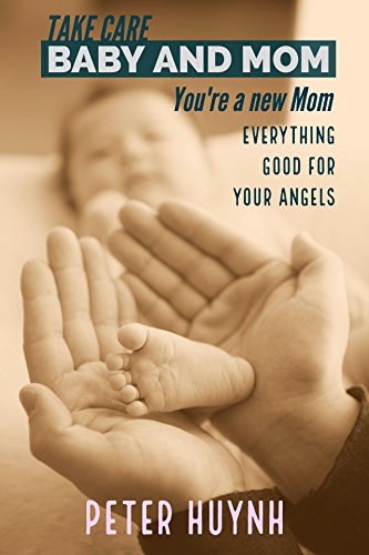 take-care-for-baby-and-mom-everything-goods-for-your-angles-everything-goods-for-mom-and-your-angles