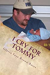 I Cry For Tommy: This Grieving Mother...
