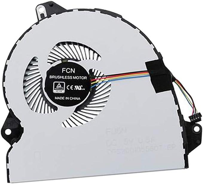 MOSFET PolarHV HiPerFETs 500V-1.2Kv Red Rds IXFK40N90P