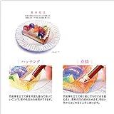 Mitsubishi Pencil Uni Colored Pencils 100 Colors