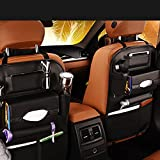 Best The First Years booster seat - Car Seat Back Bag Organizer Storage iPad Phone Review
