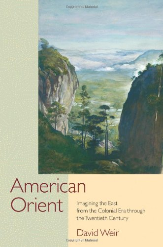 american providentialism through eras Through the 19th century, this dimension of the amalgam remained  of the  american political tradition is the forging during the founding era of.