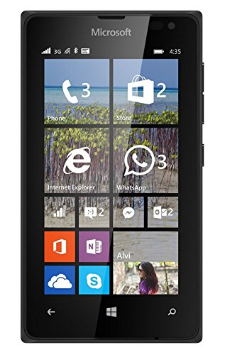 Microsoft-Lumia-435-Windows-8-GSM-Smartphone-No-Contract-T-Mobile