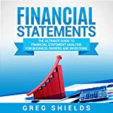 by Greg Shields (Author, Publisher), Michael Reaves (Narrator)(3)Buy new: $14.95$13.08