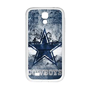 Cowboys Hot Seller Stylish Hard Case For Samsung Galaxy S4