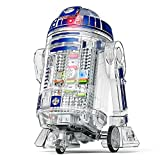 best seller today Star Wars Droid Inventor Kit