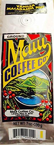 maui coffee co - 3