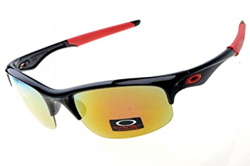 Petten-Sunglasses Oakley Flak 2.0 XL Prizm Daily Polarized oo9188 - 60 Deportes  Gafas de Sol 9ea8288c93280
