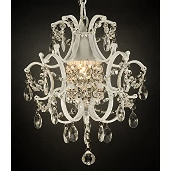 lighting:Oval Lamp Shades Agreeable Shaped Table Drum For Australia Shape  Shade Kit Better Lamp
