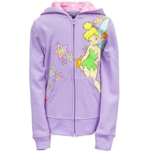 Star Zip Youth Sweatshirt - 3