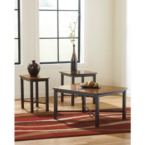 signature-design-by-ashley-fletcher-3-piece-occasional-table-set-fsd-ts3-63dbz-gg