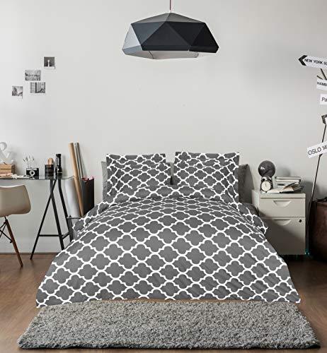 Utopia Bedding Duvet Cover Set