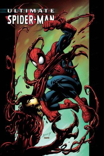 Ultimate Spider-Man, Vol. 6
