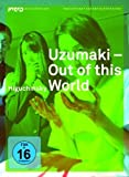 Uzumaki - Intro Edition Asien 21