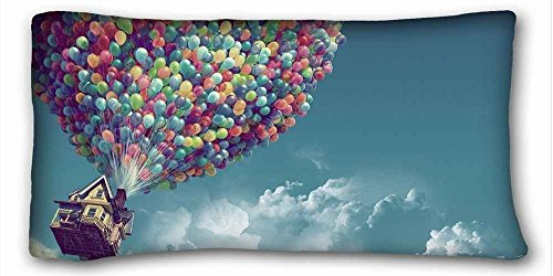 custom-nature-clouds-clouds-pixar-houses-up-movie-balloons-skyscapes-nature-clouds-pillow-cushion-ca