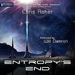 Entropy's End