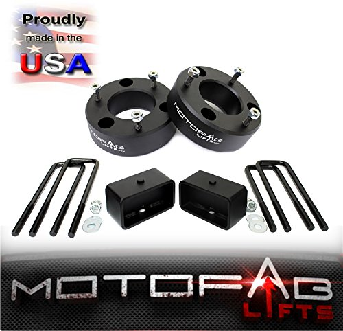 Buy motofab lifts reviews