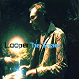 Snare / Peacock's Tail / Peacock's Appeal by Looper (2002-05-14)