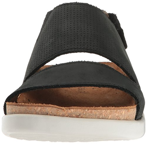 El Naturalista N5093 Womens Sandals Black eJJrBwkymL