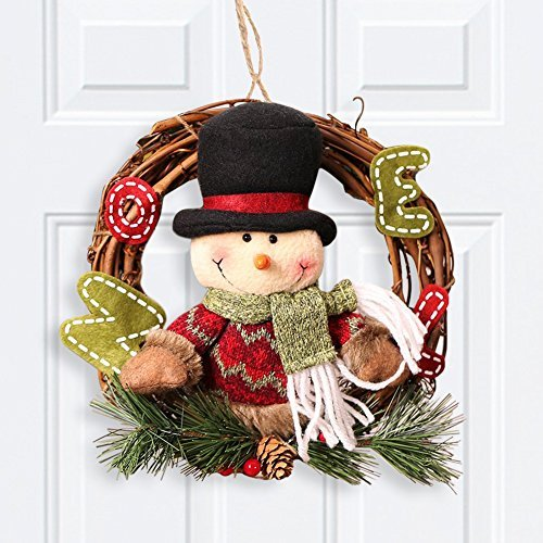 Personalized Christmas Decorations: Amazon.com