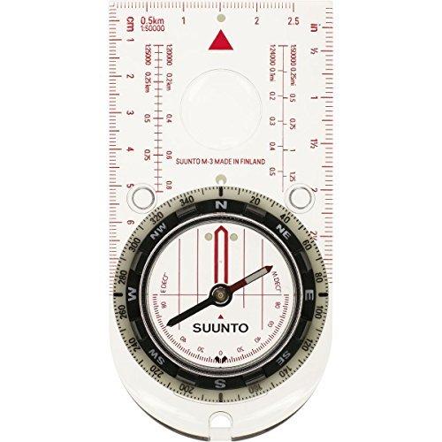 Suunto M-3G Compass by Suunto by Suunto