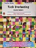 Tuck Everlasting - Teacher Guide by Novel Units