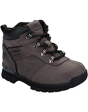 Boy's Splitrock Boots