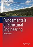 Fundamentals of Structural Engineering 2nd Edition