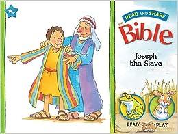 ((BETTER)) Joseph The Slave. Tabla hospital signed leading Standard child