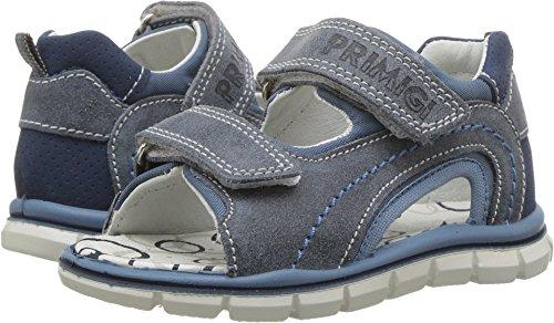 - Primigi Kids Baby Boy's PTZ 7564 (Infant/Toddler) Jeans Shoe