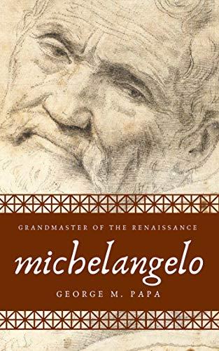 when did michelangelo live