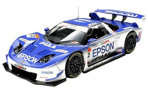1/24 EPSON NSX 2005 (japan import) (japan import)
