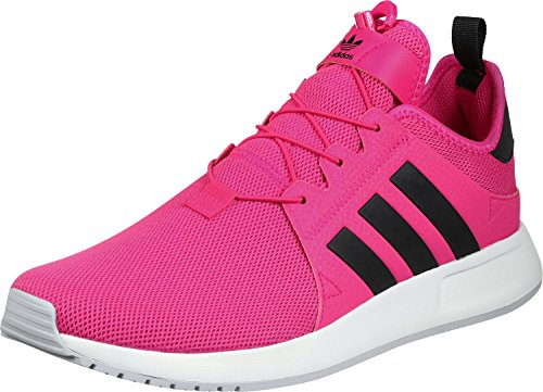 adidas Men's X_plr Bb1108 Trainers Pink, Black, White