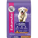 Eukanuba Puppy Lamb and Rice Formula Puppy Food 15 Pounds