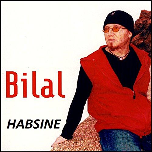 cheb bilal habsine