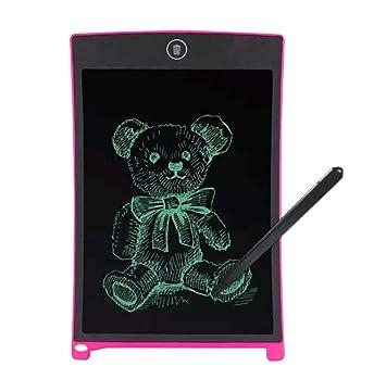 CHTXD-Writing board Tablero De Escritura LCD Tablero De ...
