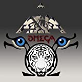 Omega by Asia (2010-04-21)
