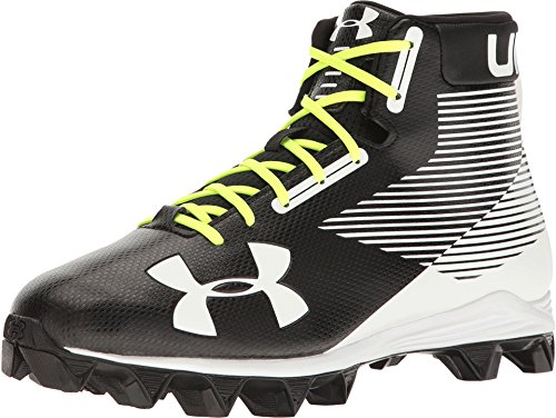 under armour shoes football - 5