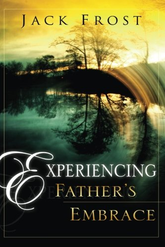 Experiencing Father's Embrace, used for sale  Delivered anywhere in USA