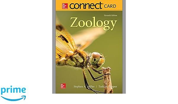 Zoology pdf 11th book