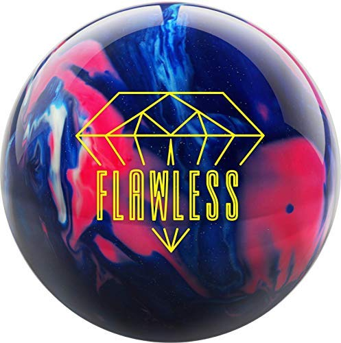 Hammer Flawless 15lbs