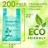 Recyclable Compostable Reusable Biodegradable