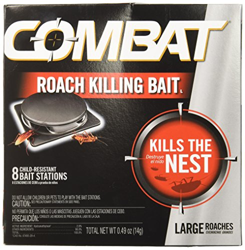 combat-roach-killing-bait-large-roach-bait-station-8-count
