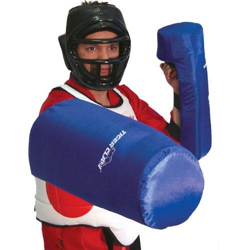 Punching Arm Shield B000ZNWB7C Shield Punching B000ZNWB7C, ヒガシセフリソン:99d6b9ae --- capela.dominiotemporario.com