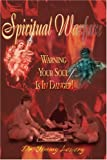 Spiritual Warfare, Jimmy Lowery, 0595096662