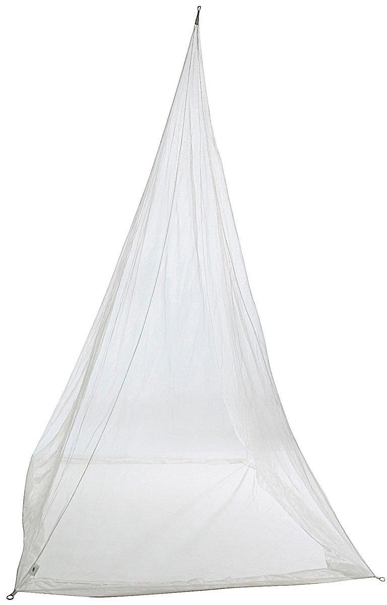 Moustiquaire Pharmavoyag Treck Mod/èle Conique 1 Personne