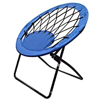 Impact Canopy VC Web Bungee Chair Folding